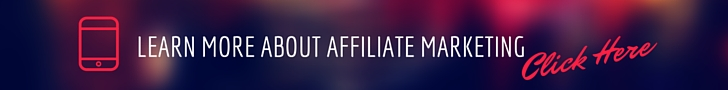 Learn more about Affiliate Marketing